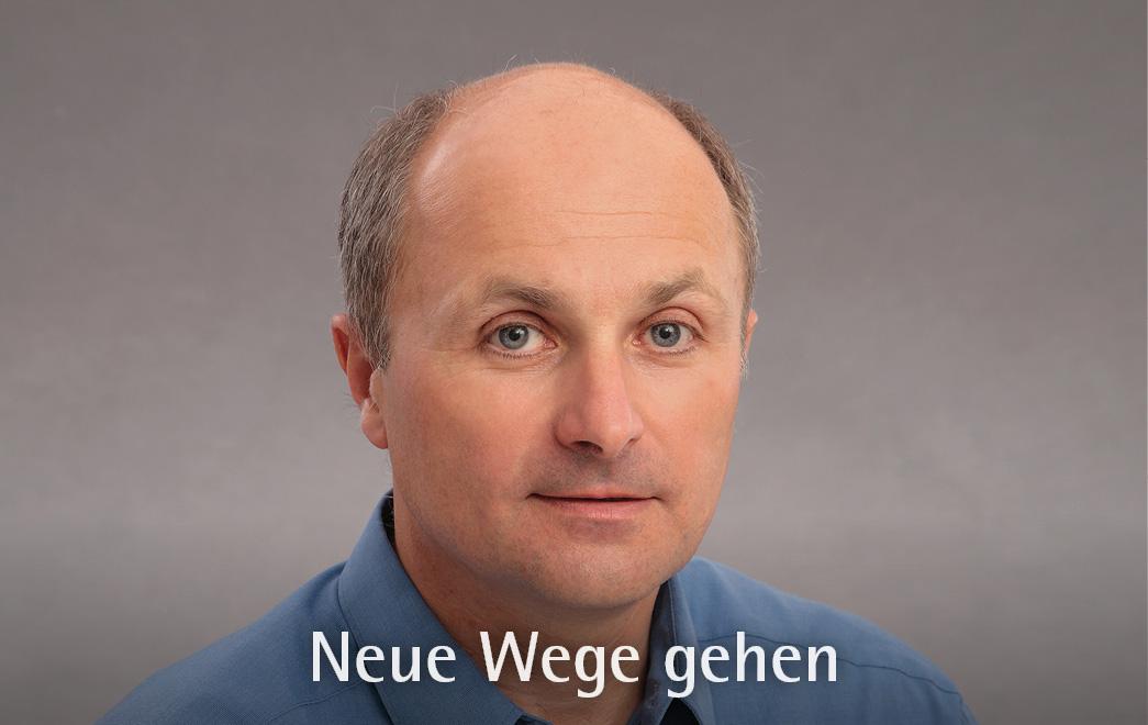 Ulrich Psychotherapie In Dresden